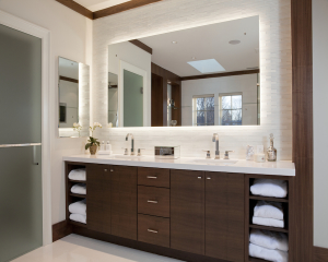 MDK Designs Bathroom