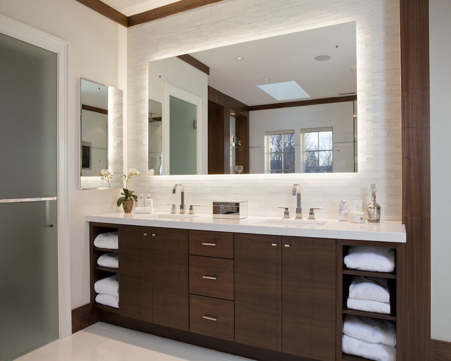 Interior Designer | Bathroom, Kitchen & Home Design Service