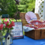 6 Tips to Decorate Your Home for Memorial Day