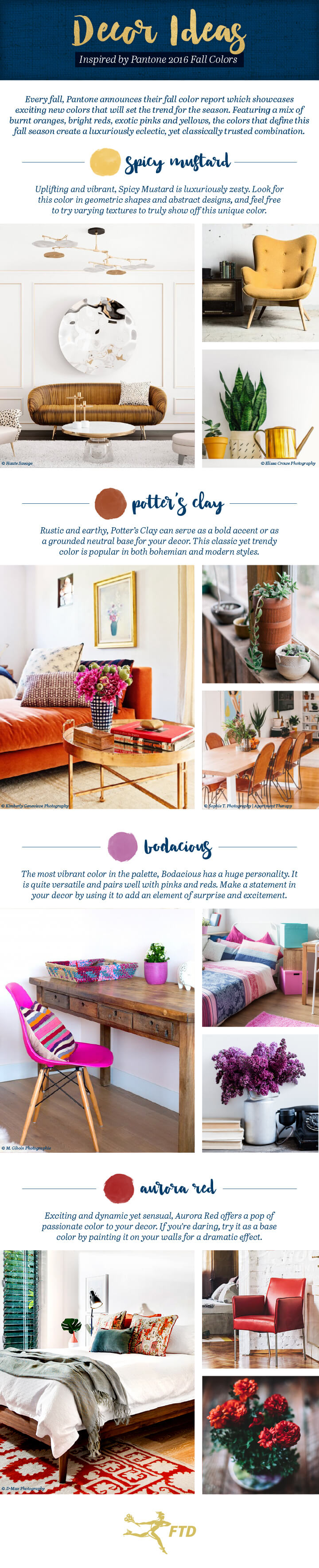 pantone-fall-decor-ideas