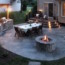 How To Create A Perfect Outdoor Space This Spring