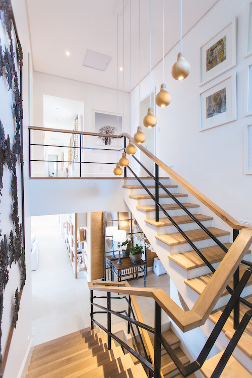 fall interior design trends