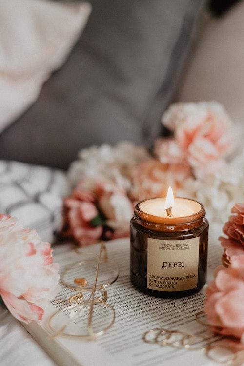 rejuvenate your home for spring